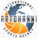 Arto Hanni – Sports Agency