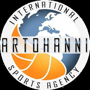 Arto Hanni Sports Agency
